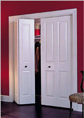 Bifold Closet Door Hinges Press Rite Inc Hardware Supplies Official Website