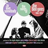 Turn Out The Lights Song Gibb Collective Please Don U0027t Turn Out The Lights Amazon Com Music