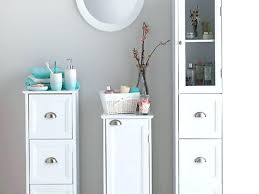 Bathroom Storage Cart Slim Bathroom Storage Simpletask Club