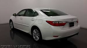 lexus es 350 factory warranty 2015 lexus es 350 350 lexus dealer in holland mi u2013 used lexus