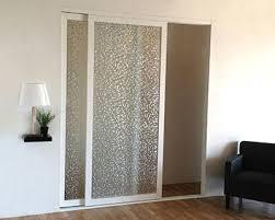 Sliding Glass Closet Door Sliding Closet Doors Room Dividers Pocket Doors Barn Doors
