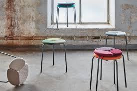New Furniture Design 2017 Icff New York 2017 Top List Of Exhibitors U2013 Part Ii U2013 Inspirations