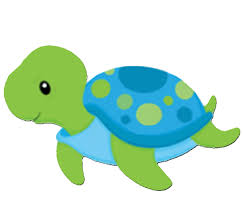 turtle baby shower babyface 183 with clipart baby shower invitations all colors