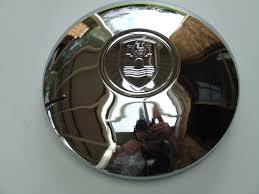 volkswagen wolfsburg emblem new vw volkswagen kombi u0026 beetle parts vw kombi wolfsburg logo