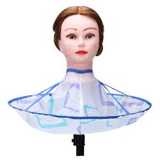 hairdresser capes trendy hairdresser cut cape antistatic hairdressing wrap for haircutting