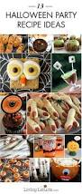 Halloween Party Appetizers 100 Halloween Party Recipe Best 25 Disney U0027s Halloween