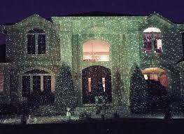Lights For Windows Designs Windows Lights For Windows Designs Christmas Lights In Designs