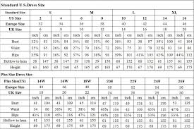 size chart for wedding dresses e18 high collar lace a line wedding dresses with appliques plus