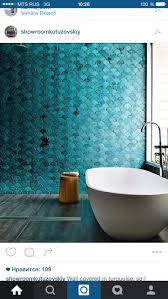 bhr home remodeling interior design 11 best danielle moudaber images on pinterest architectural