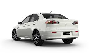 tomica nissan leaf mitsubishi lancer pictures posters news and videos on your