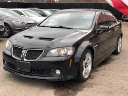 2008 pontiac g8 gt 4dr sedan in detroit mi best of michigan auto
