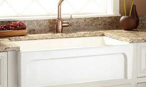 sink granite farmhouse sink black composite sink kitchen sink