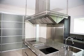 choisir hotte cuisine hotte cuisine design hottes aspirantes hob2hood cuisine