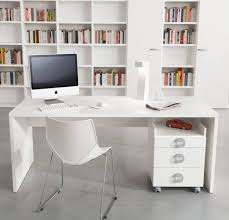 Small Desk Top Office Desk Modern Desk Small Desk Contemporary Home Office Desk