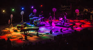 pretty lights red rocks tickets sts9 announce enceladus tour joined by pretty lights 8 4 at the