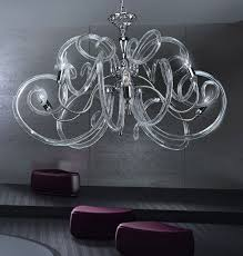 Dining Room Light Fixtures Contemporary by Lighting Contemporary Chandelier For Inspiring Luxury Interior