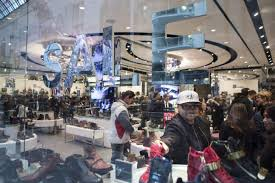 is thanksgiving a stat holiday toronto councillors open door for change to holiday store closings