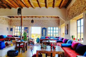 chambre d hote au maroc chambre d hote au maroc 57 images chbr confortable au centre