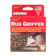 Corner Rug Grippers Rug Gripper Roll The Container Store