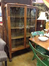 display china cabinets furniture antique furniture