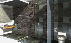 kitchen and bath ideas colorado springs chimney astonishing kitchen and bath ideas kitchen design
