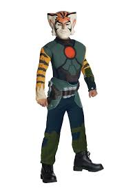 amazon com thundercats animated tygra deluxe muscle chest costume