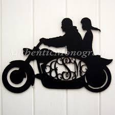 monogram letters home decor harley bike wooden monogram unpainted monogram home decor vine