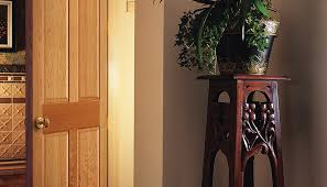 Interior Room Doors Wood Doors Door Company