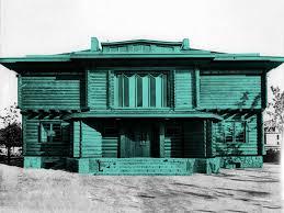 the houses of the bauhaus ramón esteve estudio