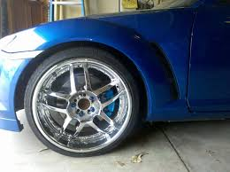 brake caliper paint blue images