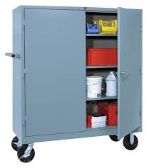 industrial indoor storage cabinets with doors u2022 storage cabinet ideas