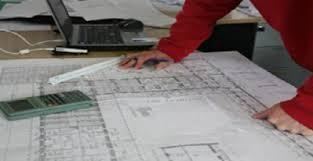 bureau d études électricité faseo à argenteuil etudes électricité bâtiment industrie val
