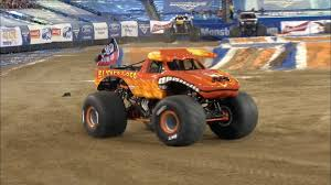 el toro loco monster truck videos monster jam on twitter