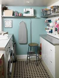best captivating small laundry room design ideas wowfyy