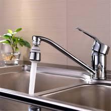 Aerator On Kitchen Faucet Shower Aerator Promotion Shop For Promotional Shower Aerator On