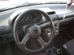 opel corsa interior vauxhall corsa b interior styling vauxhall corsa b envoy l