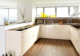 ikea velizy cuisine ikea cuisine velizy cuisine bar ikea best design ilot de cuisine