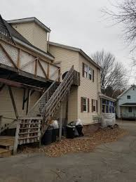 kennebec county me apartments for rent realtor com