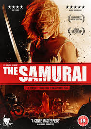 the samurai scifinow the world u0027s best science fiction fantasy