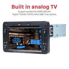 avec radio romeo 159 sportwagon lecteur dvd système de navigation gps avec