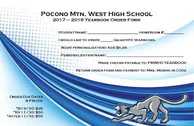 purchase yearbooks high school clubs activities yearbook