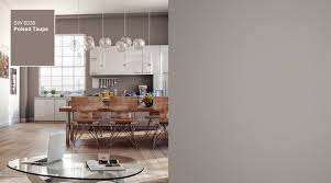 sherwin williams interior paint colors chart transitional paint
