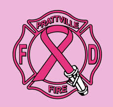 target prattville al hours black friday home prattville alabama prattvilleal gov official site of