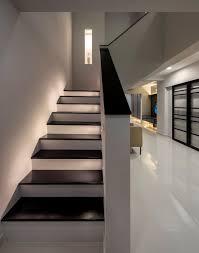 singapore residential interior design at bukit batok