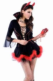 woman costume halloween costumeshort dress