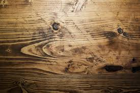 Wooden Table Top Png Wintage Wood Table Top Background