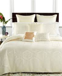 bedroom online bedding stores coastal bedding luxury collection