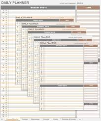 Excel Sheet Template Daily Task Tracker Excel Sheet Excel Sheet Template For Task