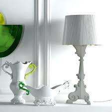 Ideas For Kartell Bourgie L Design Beautiful Kartell Bourgie L And L L 59 Replica
