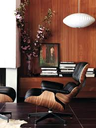 herman miller eames lounge chair and ottoman ebay original vitra